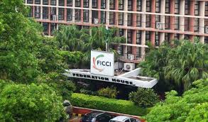 Revise personal I-T slabs upwards: FICCI to govt