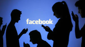 Facebook users data still out in the wild: Report