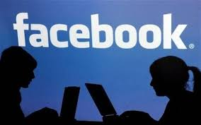 Want a good job? Dont express strong views on Facebook