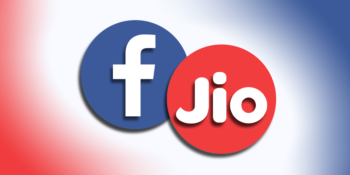 Facebooks Jio investment to help RIL move to zero debt: Report