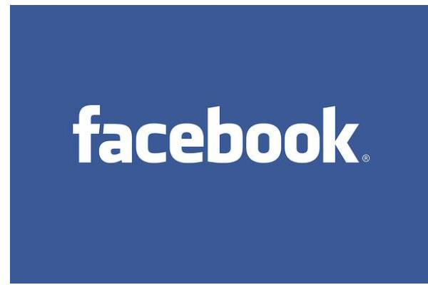 Facebook set to raise $16 bn with largest tech IPO