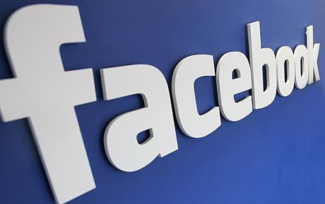 Facebook offers free internet access to Zambians