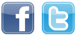 Facebook, Twitter remove hundreds of malicious accounts