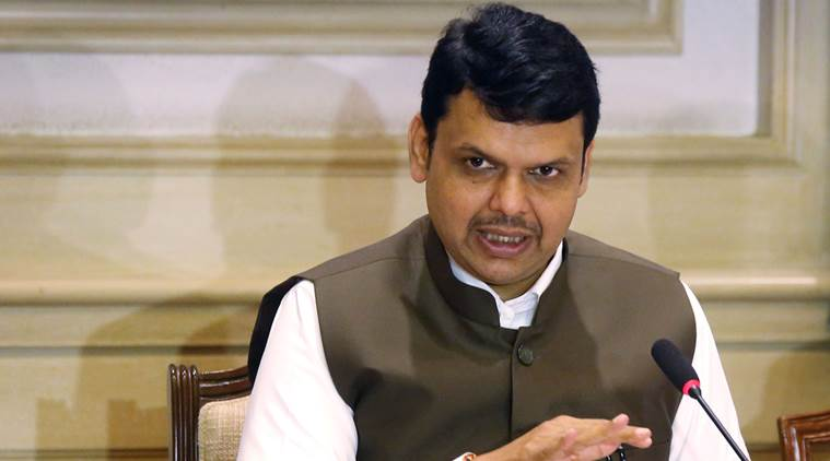 Maharashtra govt working on proposals to reduce fuel prices: Fadnavis