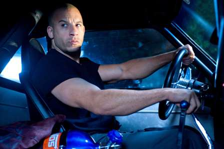 Fast & Furious 7 will be most significant: Vin Diesel