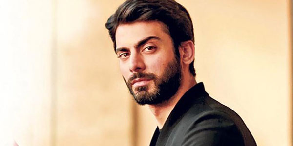 Refused PK because of Kapoor & Sons: Fawad Khan