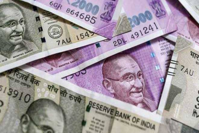 Indias fiscal deficit may shoot to 6.2% of GDP in FY21: Fitch Solutions