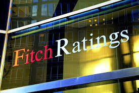 Indias banks Balance-Sheet Risks Rise with surging lending pressure: Fitch