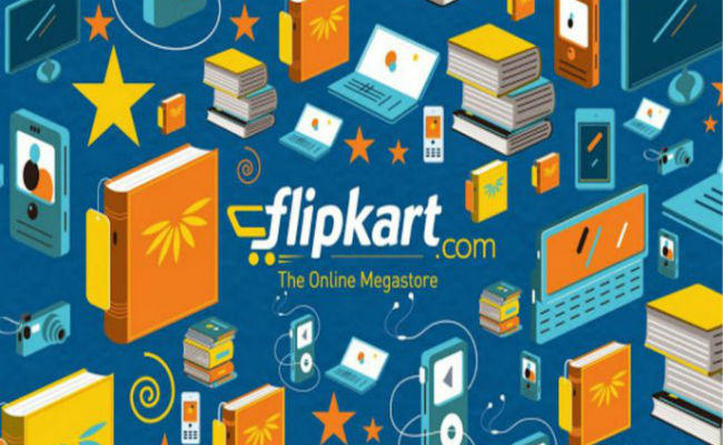 NCLAT asks CCI to probe Flipkart over unfair practices