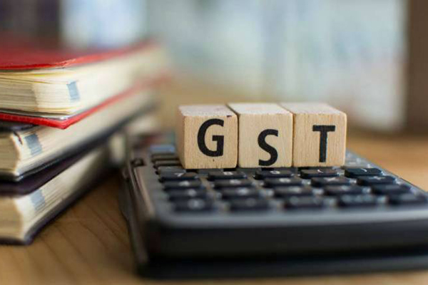 GST council cuts tax on under-construction houses to 5%, industry responds with caution