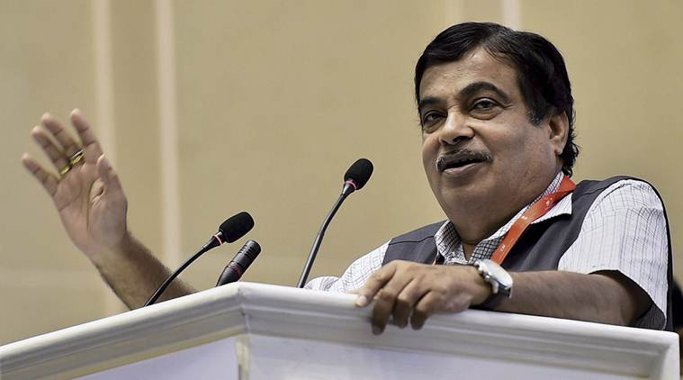 Gadkari to lay foundation stone for Rs 2,345 cr highway projects in Odisha