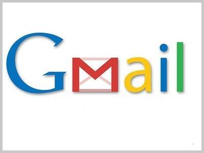 Happy birthday! Gmail turns 10