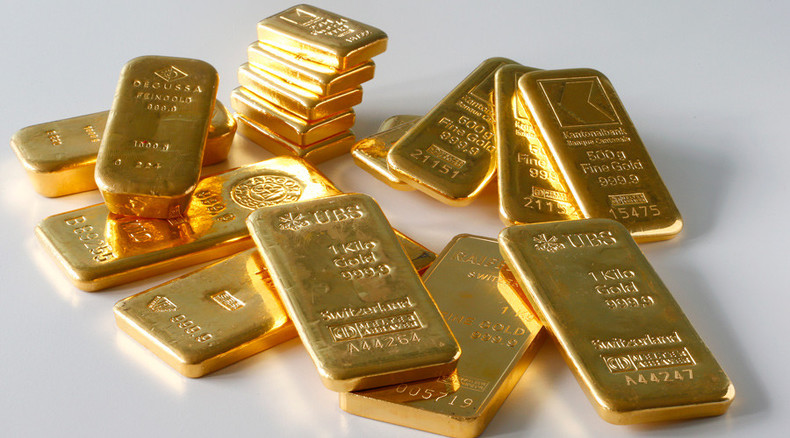 Commerce Ministry proposes cut in gold import duty in Budget