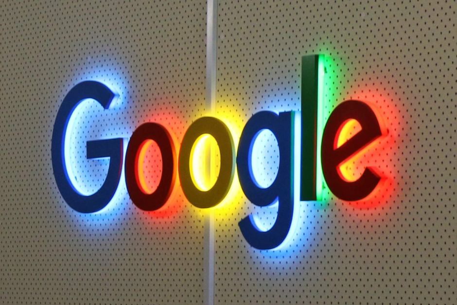 Alphabet sees rough patch ahead as COVID-19 hits digital ad spend
