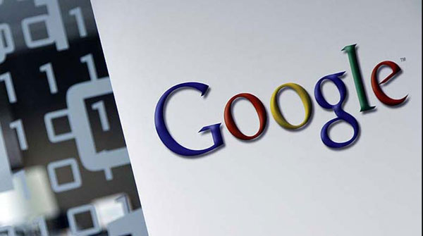 Google Maps now available in 12 more Indian cities