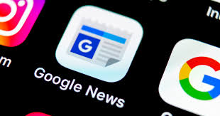 Asked to pay, Google says its profit from News content very small