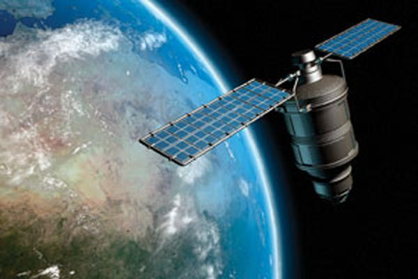 Indias first defence satellite GSAT-7 ready for launch