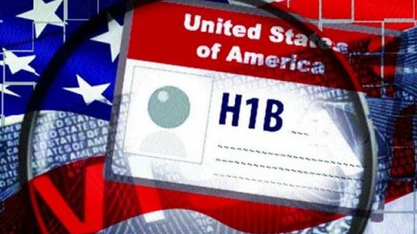 Most US H-1B employers pay migrant workers below market wages: Report
