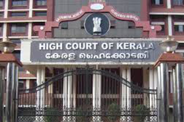 Whether unaffiliated schools students had written exams, HC to CBSE