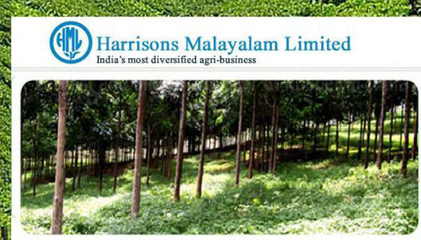Government to retrieve illegal land from HML