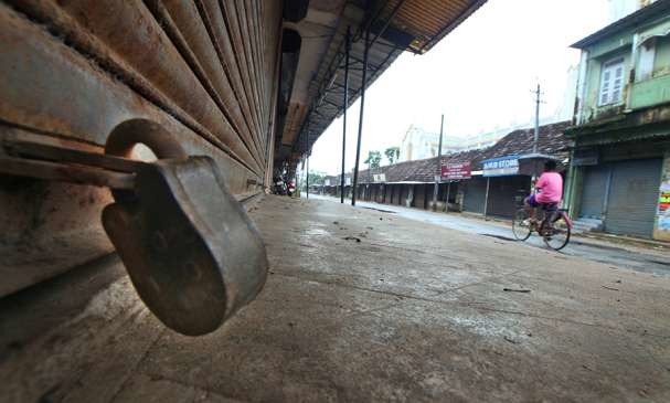 FICCI Kerala support Hartal Regulation Bill; will dissociate with pro-hartal bodies