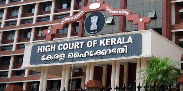 No out of court settlement in sexual assault cases: HC