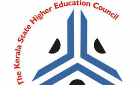 Aided College Teachers appointments: Higher Education Council disapproves of Govt move