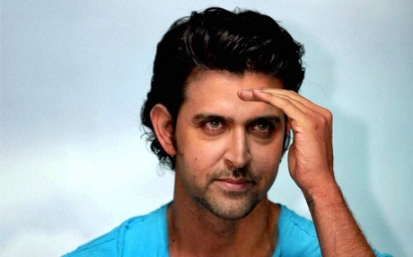Hrithik has successful brain surgery, to be discharged soon