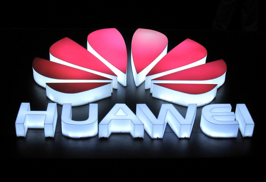 US includes Huawei India in its export control entity list
