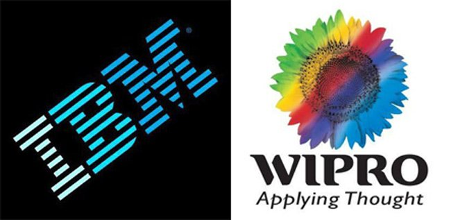 Wipro, IBM join hands to help customers embrace Hybrid Cloud