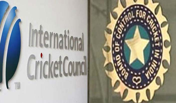 BCCI asks ICC to approve Dhonis gloves with Army insignia