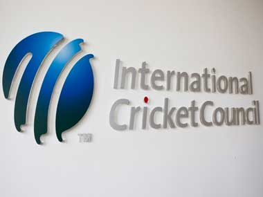 ICC to fully support BCCI in spot-fixing probe