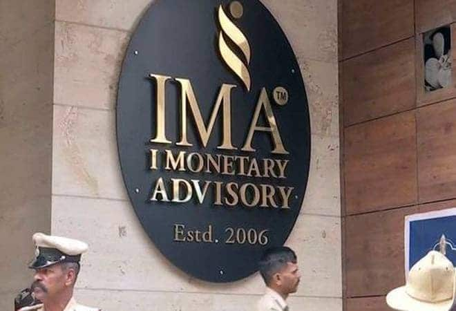 IMA Jewellers case: 23 properties worth Rs 300 cr seized