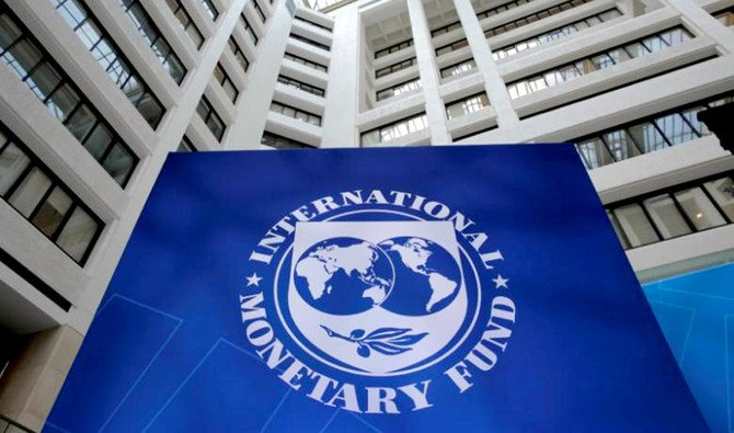 India should bolster capitalisation of govt-owned banks to tackle NPAs: IMF