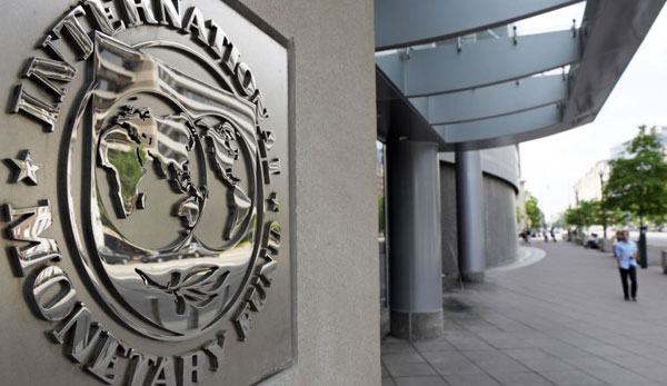 India among 10 largest IMF members with historic reforms