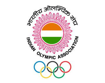 IOA to unveil National Games schedule this week