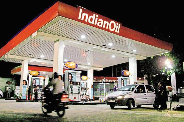 IOC to decide on bidding for BPCL after govt lays out rules: Chairman