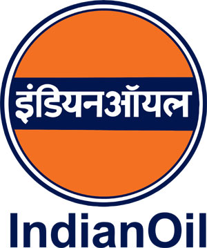 Plunging oil rates widens IOC Q3 net loss to Rs.2,637 crore