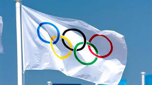 IOC suspends India from hosting Olympic-qualifying events