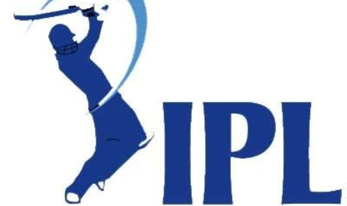 IPL value increases by 19 per cent in 2018