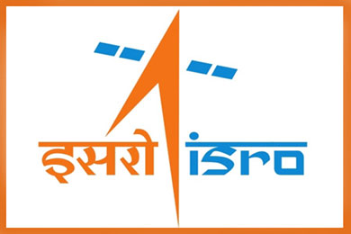 ISRO plans to launch navigation satellite on March 28