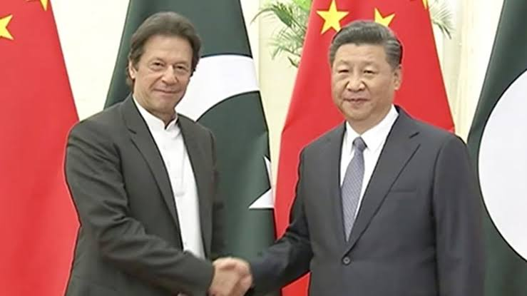 Pak-China friendship unbreakable, rock-solid: Xi