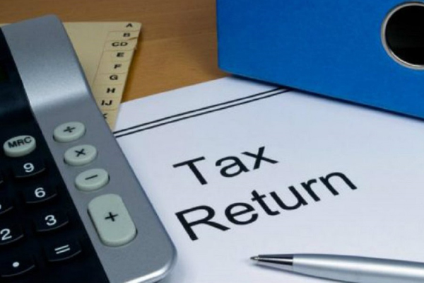 Deadline for filing Income Tax return, audit report extended to October 31