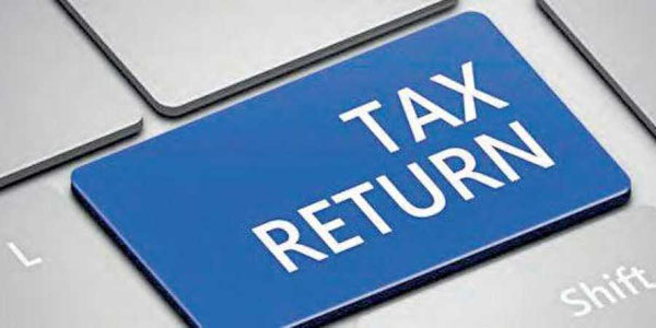 Deadline for filing income tax returns extended to August 31