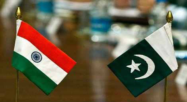 Pakistan to expel two Indian diplomats from Islamabad