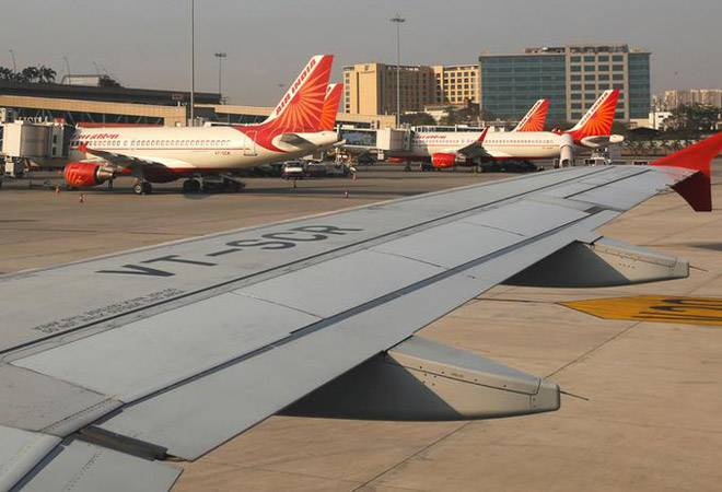 Several airports closed for commercial services;  later resume, says DGCA