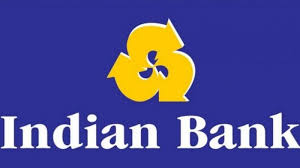 Indian Bank, Muthoot Microfin sign MoU