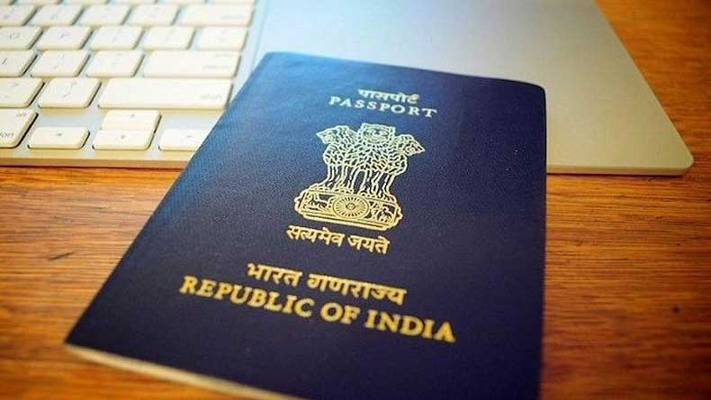 Indian mission warns UAE jobseekers over visa status
