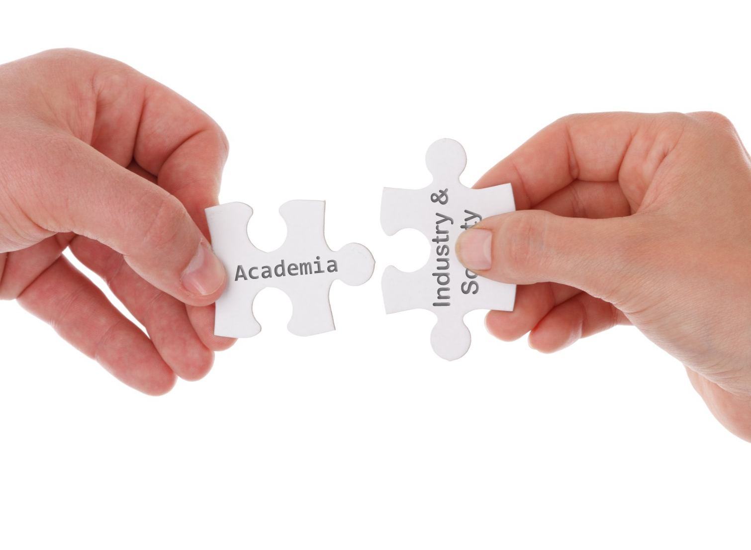 Why B-schools need to engage in collaborative research