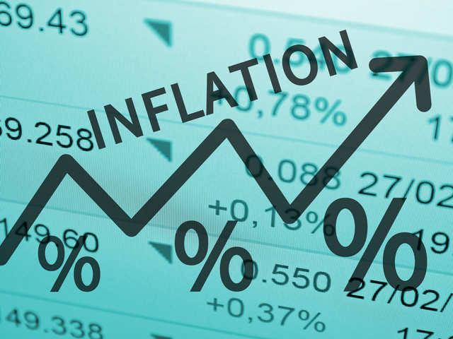 Indias Dec wholesale inflation skyrockets to 2.59 %